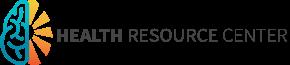 Health Resource Center Logo